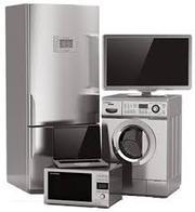 Куплю б/у стиральные  машины/холодильники /кондицион907452945